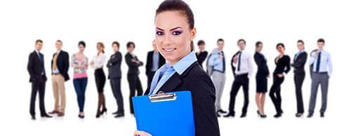 Agencia de Empregos em Porto Real Rj - 1
