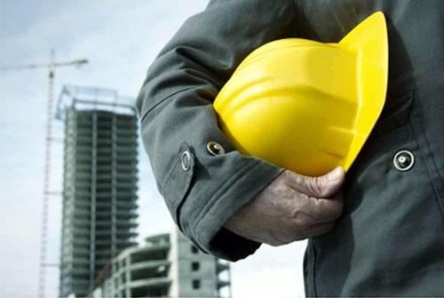 Mão de Obra Qualificada Construção Civil - 1