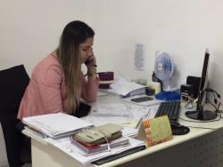 Administração de Contratos CLT No ABCD