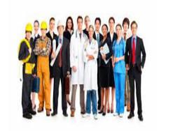 Empresa Prestadora de Serviços de Mão de Obra a Terceiros No ABCD