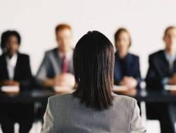 Recrutamento e Seleção de Pessoas em Sp