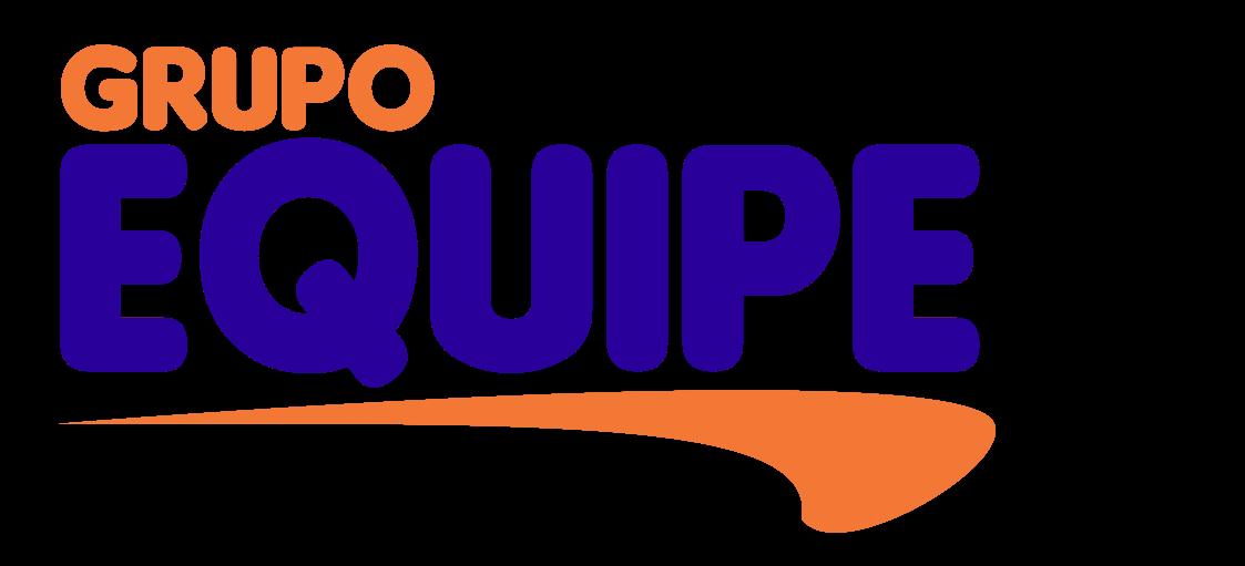 Grupo Equipe